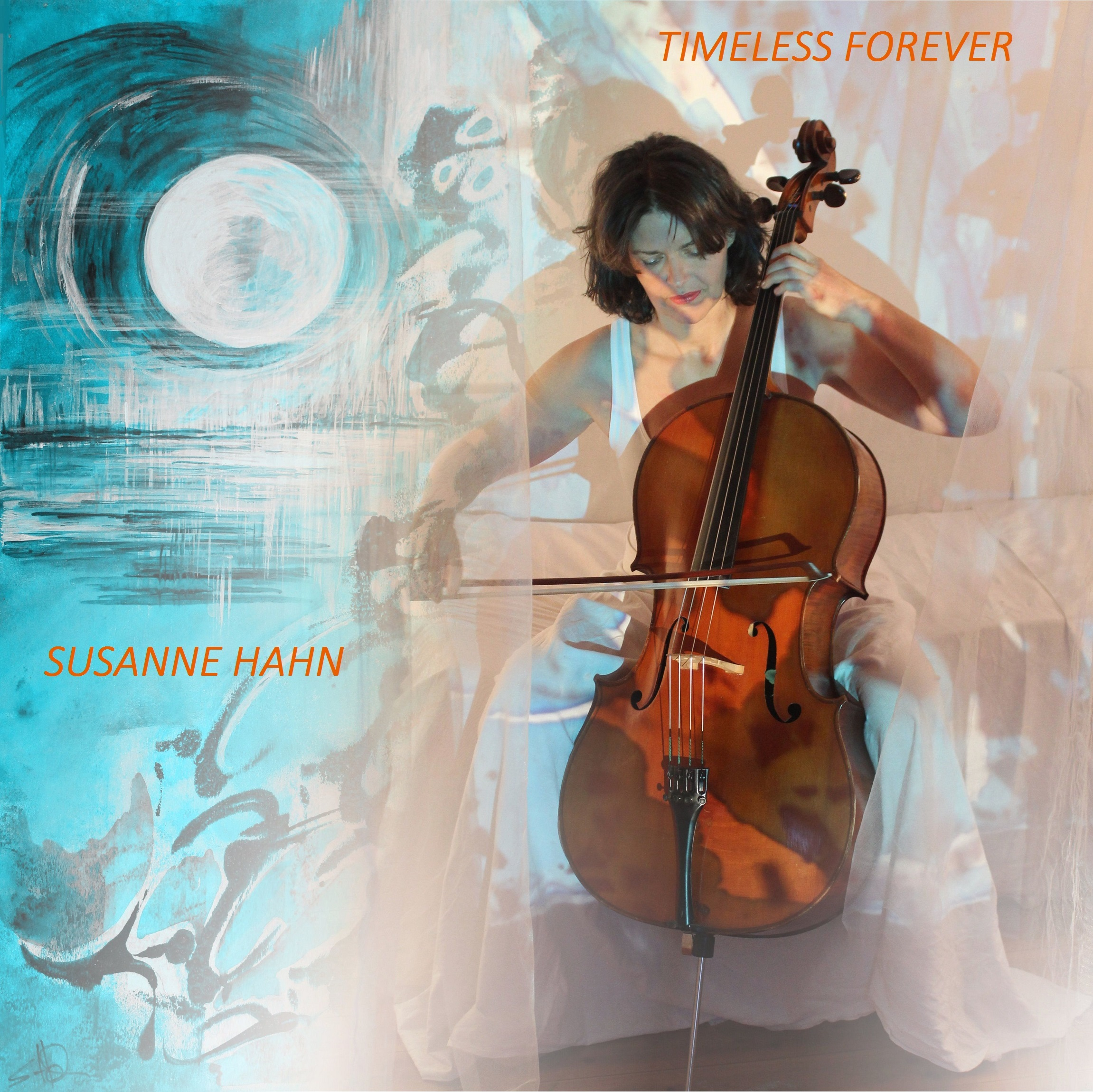 SusanneHahn.CD-Cover